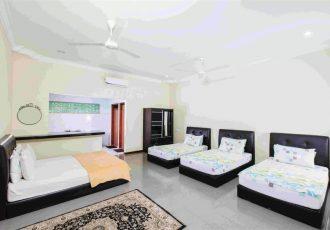 Studio Sakinah 2