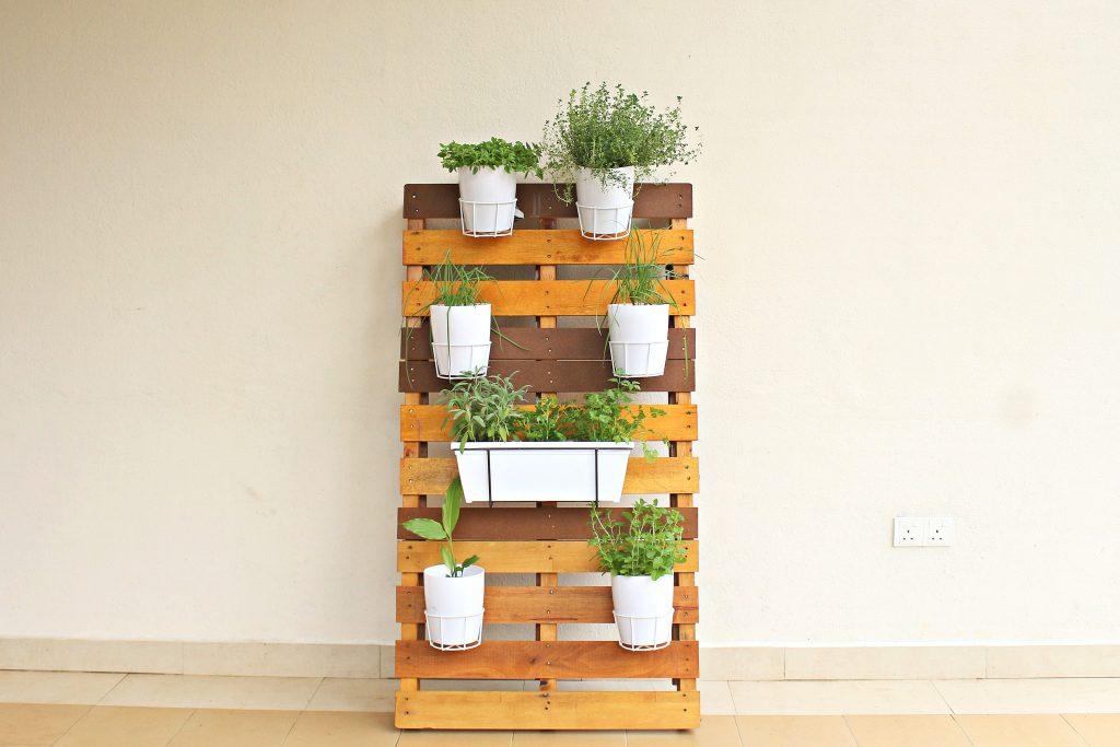 Green Wall (1)