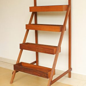 Ladder Planter (Structure Only)