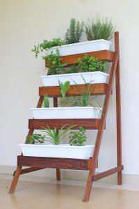 thumbnail_Ladder Planter Shade (3)