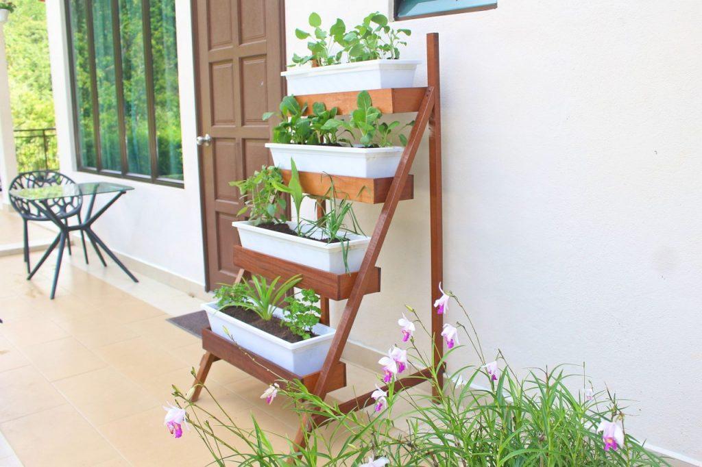thumbnail_Ladder Planter Sun (4)