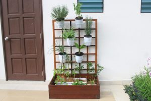 thumbnail_Planter Box Deluxe (1)