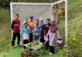 English Garden (5)-min