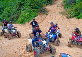 adventure trail4
