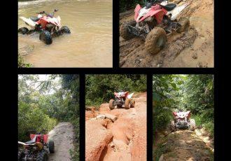 adventure trail5
