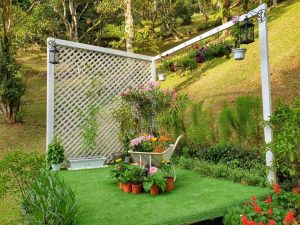replace-english-garden