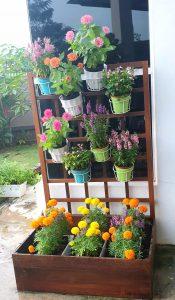 Planter Box_Flowers 2 LQ