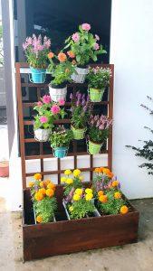 Planter Box_Flowers 3 LQ